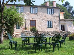 casa_rural_coruna_berta_2.jpg