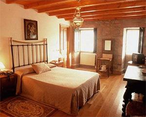 casas_rurales_coruna_cruceiro_8.jpg
