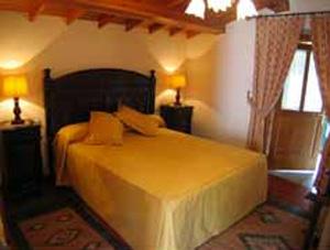 casas_rurales_padron_coruna3.jpg