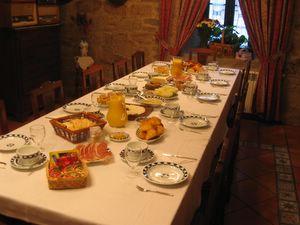 casas_rurales_padron_coruna6.jpg