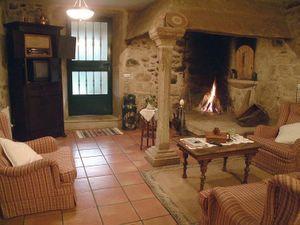 casas_rurales_padron_coruna7.jpg