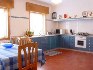casa_rural_coruna_raices_2.jpg