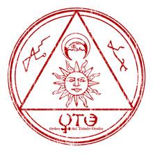 OTO_RN.jpg