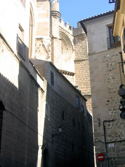 catedraldetoledo_calles.jpg