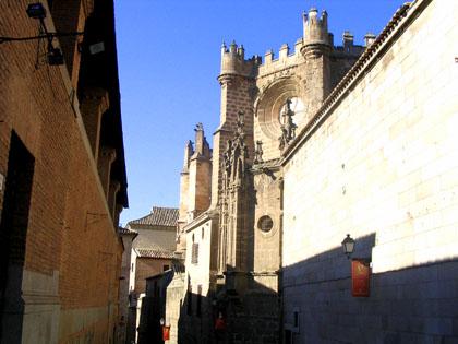 catedraldetoledo_calles1.jpg