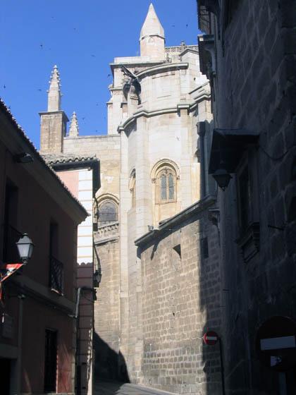 catedraldetoledo_calles2.jpg