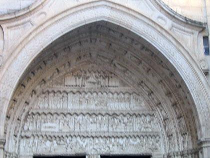 catedraldetoledo_fachada_lateral.jpg