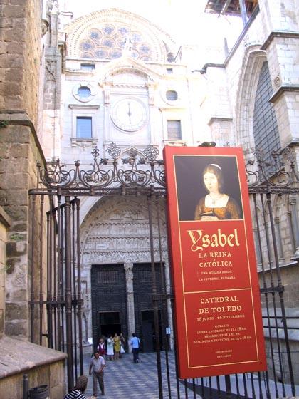 catedraldetoledo_fachada_lateral1.jpg