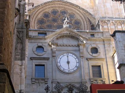 catedraldetoledo_fachada_lateral2.jpg