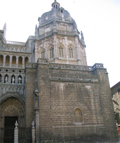catedraldetoledo_torre2.jpg