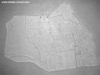 mapaboton.jpg