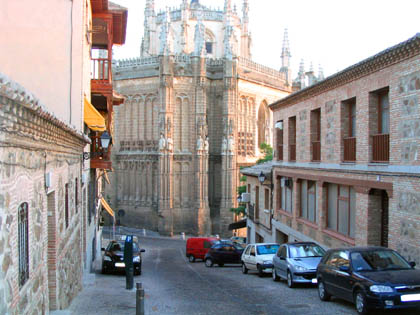 sanjuandelosreyes_vistas2.jpg